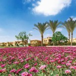 4 bedroom villa, Mivida by Emaar – New Cairo, Egypt
