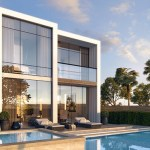 The Trump Estates at DAMAC Hills – Dubai