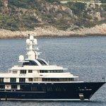 Majid al Futtaim-yacht1
