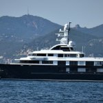 Majid al Futtaim-yacht3
