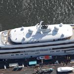 khalid yacht2