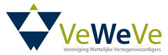 VeWeVe logo