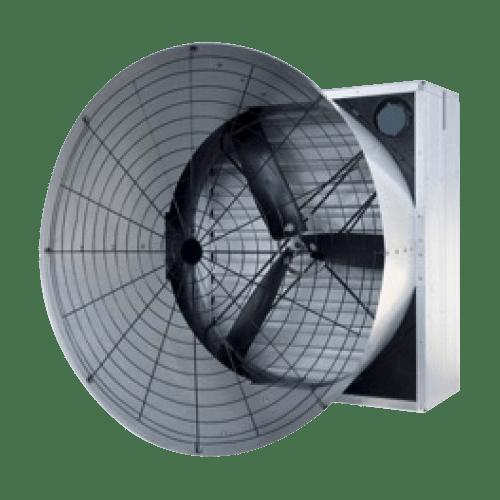 ventilation-system