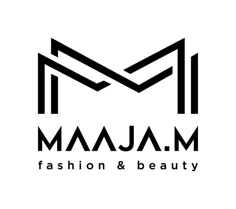 maja_memic_blog_fashion_beauty_maajam