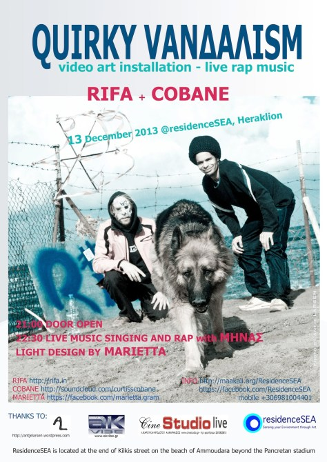 poster_rifa_cobane_00