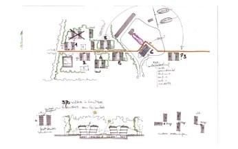4062_zorglocatie-groesbeek_maak-architectuur_00006