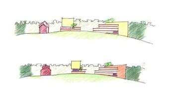 4062_zorglocatie-groesbeek_maak-architectuur_00007