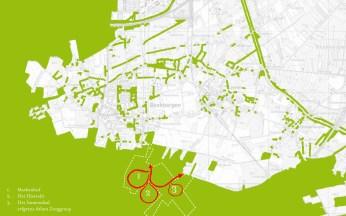 4118_zorglocatie-beekbergen_maak-architectuur_00006