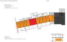4118_zorglocatie-beekbergen_maak-architectuur_00020
