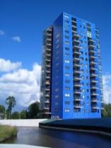 1765_Woontorens-krimpen-aan-de-IJssel_maak-architectuur_00007