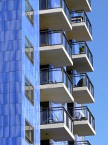 1765_Woontorens-krimpen-aan-de-IJssel_maak-architectuur_00008