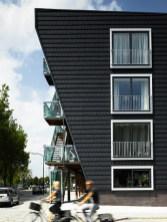 1954_appartementen-odijk_maak-architectuur_00009