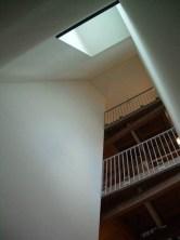 1954_appartementen-odijk_maak-architectuur_00011