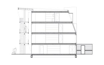1954_appartementen-odijk_maak-architectuur_00016