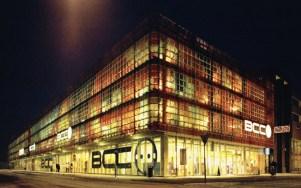 1997_parkeergarage-lelystad_maak-architectuur_00001_tumb