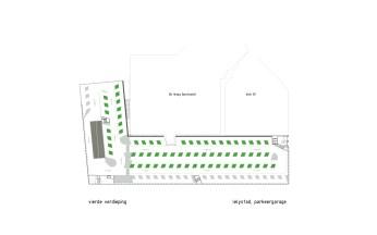 1997_parkeergarage-lelystad_maak-architectuur_00019