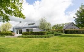 4013_villa-vleuten_maak-architectuur_00001