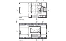 4013_villa-vleuten_maak-architectuur_00014