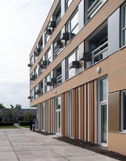 4031_zorgcentrum-wijchen_maak-architectuur_00009