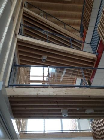 4031_zorgcentrum-wijchen_maak-architectuur_00030