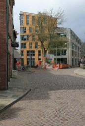 4032_woningen-winkels-zwolle_maak-architectuur_00012