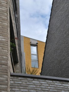 4032_woningen-winkels-zwolle_maak-architectuur_00022