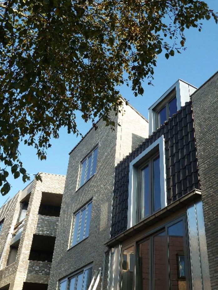 4032_woningen-winkels-zwolle_maak-architectuur_00023