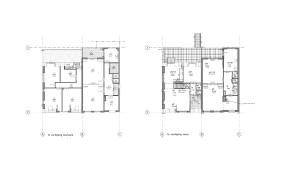 4072_voormalig-kindertehuis-arnhem_maak-architectuur_00010