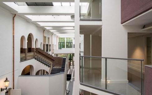 4123_verpleeghuis-amersfoort_maak-architectuur_00019