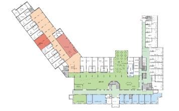 4123_verpleeghuis-amersfoort_maak-architectuur_00021