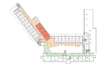 4123_verpleeghuis-amersfoort_maak-architectuur_00023