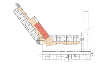 4123_verpleeghuis-amersfoort_maak-architectuur_00024