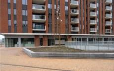 4127_supervisie-meerrijk-eindhoven_maak-architectuur_00010