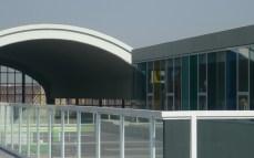 4127_supervisie-meerrijk-eindhoven_maak-architectuur_00012