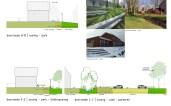 4147_augustinianum-eindhoven_maak-architectuur_00008