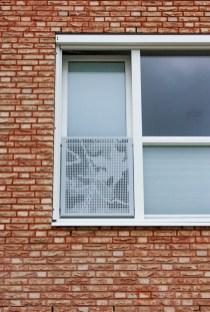 5007_huurappartementen-wijchen_maak-architectuur_00010