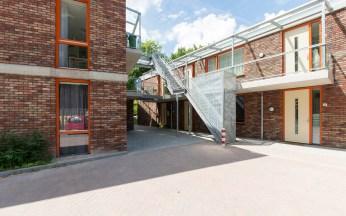 5008_appartementen-oosterbeek-architectuur_00007