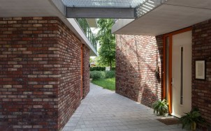5008_appartementen-oosterbeek-architectuur_00012