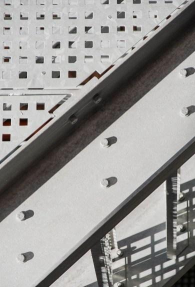 5008_appartementen-oosterbeek-architectuur_00015