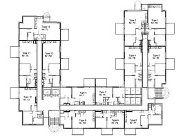 5002_transformatie_douanekantoor_maak-architectuur_00035