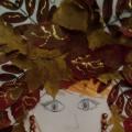 我们的秋季工艺(照片报告展览)