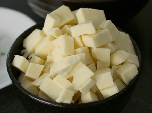 buldak-mozzarella
