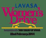 Lavasa Women's Drive 2014