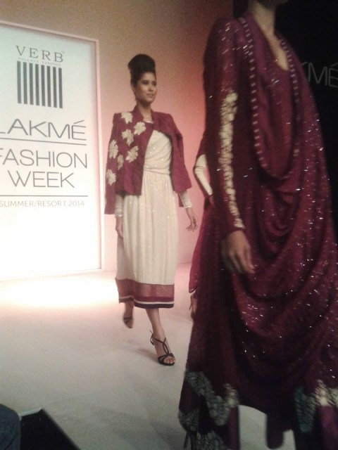 lakme-fashion-week-2014-summer-resort-collection-by-Pallavi-Singhee