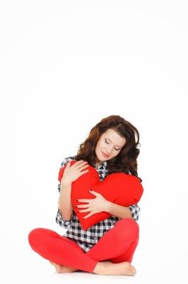 What-to-do-for-that-Valentine-Date-Maa-Of-All-Blogs