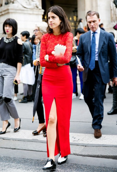 leandra-medine-red-dress-evening-gown-dresses-and-flats-loafers-creepers-evening-dress-for-day-daytime-lace-long-dress-slit-holiday-party-going-out-nye-via-collagevintage
