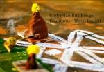 Understanding Pongal Traditions