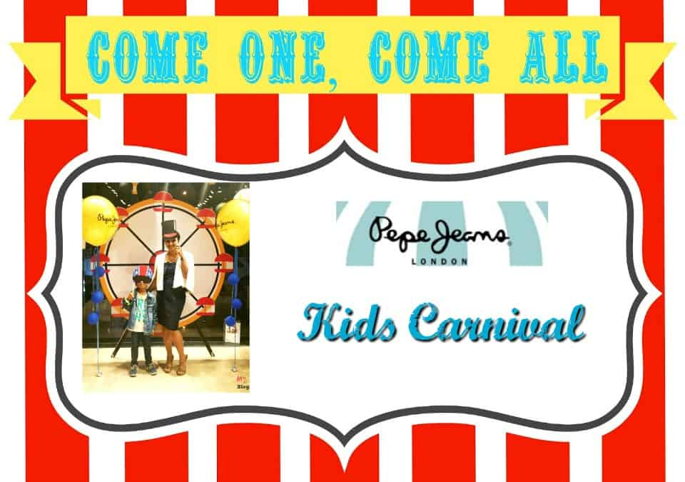pepe-jeans-kids-carnival-cover