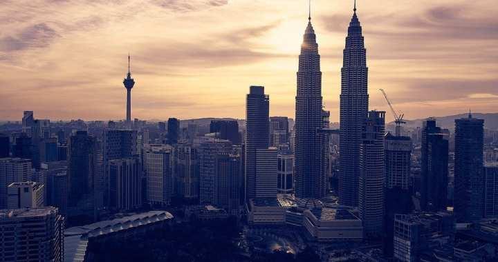 Kuala Lumpur | City trip in 2 dagen | Dit moet je zien in KL