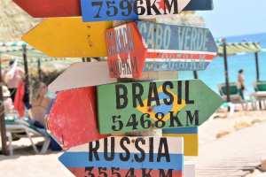 21 ultieme cadeautips voor iedere reiziger of kampeerder